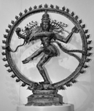 image of Nataraj, Lord of Dance